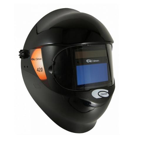 Automatska maska Climax 420