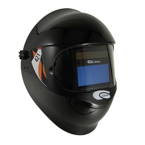 Automatska maska Climax 421