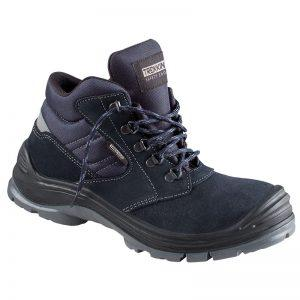 Radna obuća bez metala