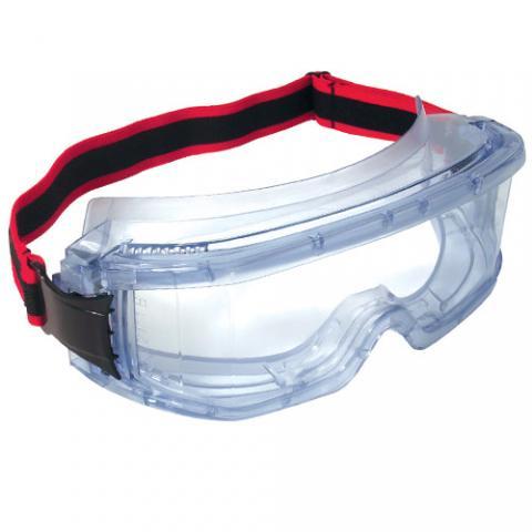 Zaštita glave, lica i sluha