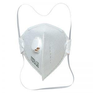 Zaštita disajnih organa