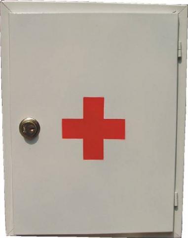 Zidne apoteke Profesionalna higijena