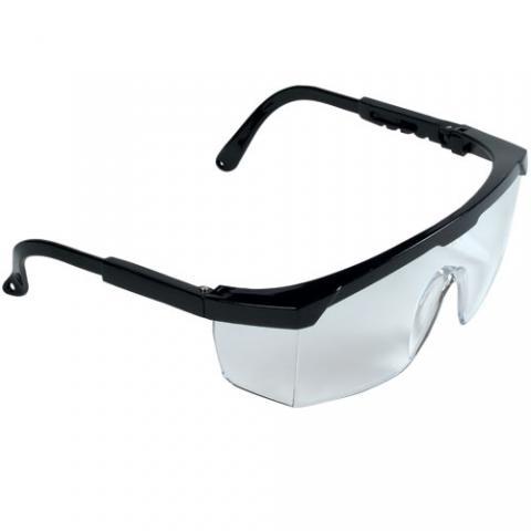 Naočare A-still