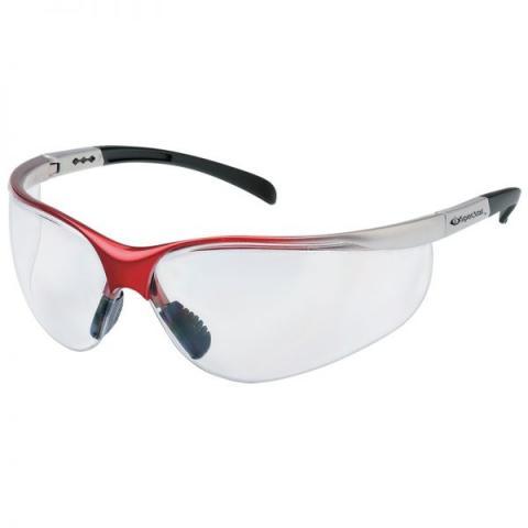 Naočare Rozelle